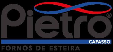Pietro Fornos de Esteira