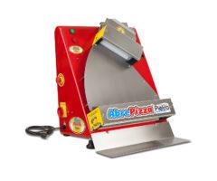 Pietro-Fornos-Abre-Pizza-01