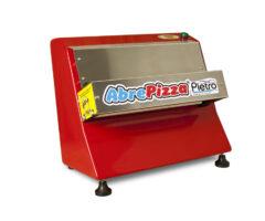 Pietro-Fornos-Abre-Pizza-GTB-home