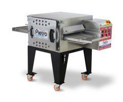02-3770-Pietro-Fornos-01