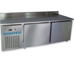 11-Pietro-Fornos-mesa-bronze-01