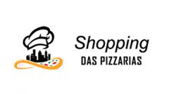 shopping das pizzas
