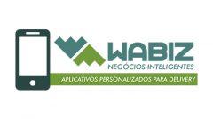 wabiz